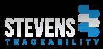 Stevens Traceability Ltd