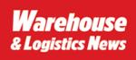 Warehouse & Logistics News